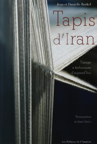 Tapis d