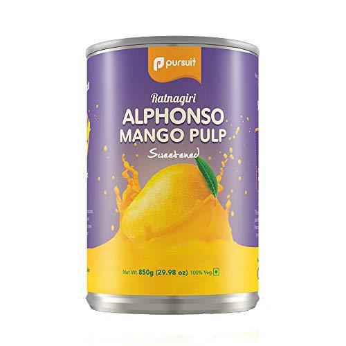 Multi Flavour Jams on Discount