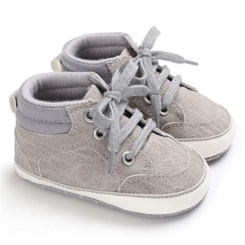 Buy Babe Shoes Near Me