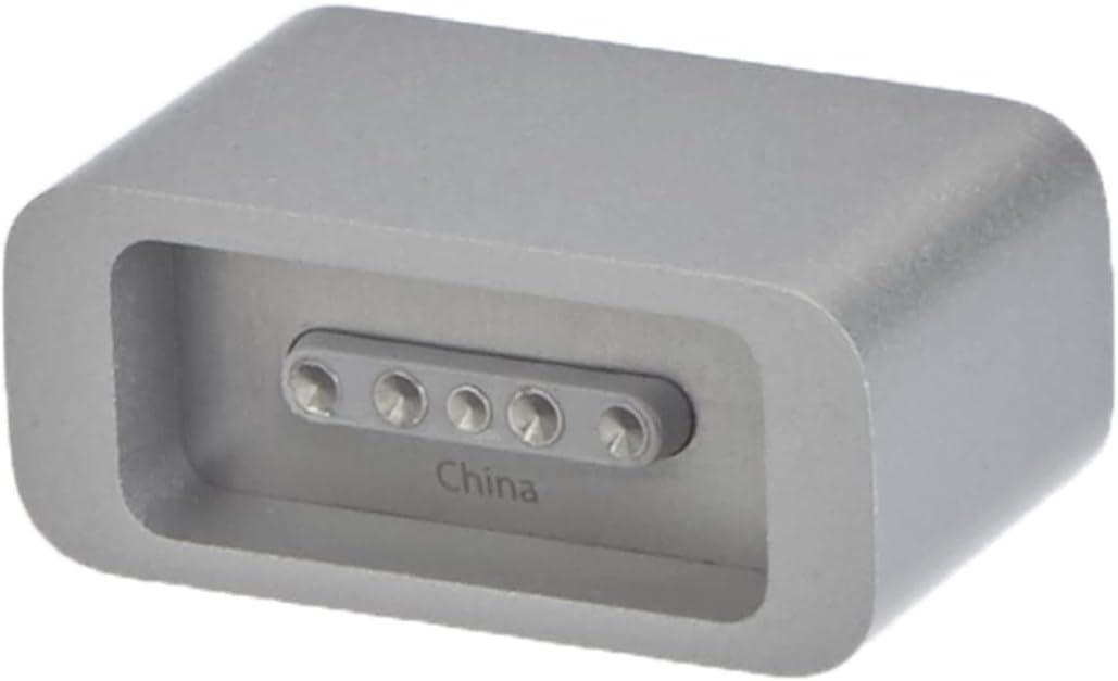 Apple Conversor de MagSafe a MagSafe2