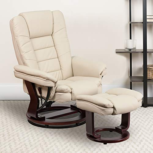 Flash Furniture Love Seats