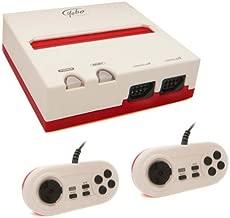 yobo games