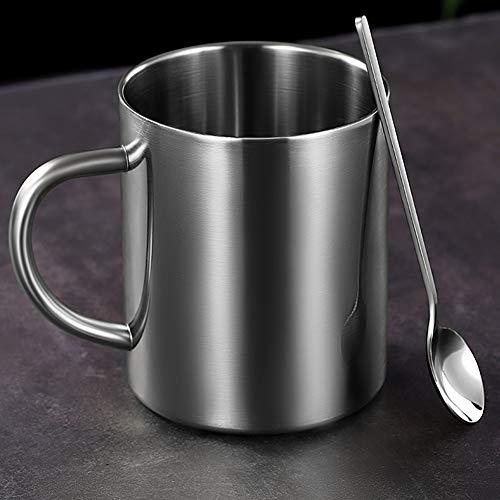 Kaffee Tee Cup Teetasse Kleine Mini Titan Bier Becher Für Picknick BBQ Reisen Praktische Teesieb Filter Edelstahl Sieb Trinkgefäße,c