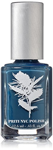 Priti NYC Sea Holly, 1 x 13 ml