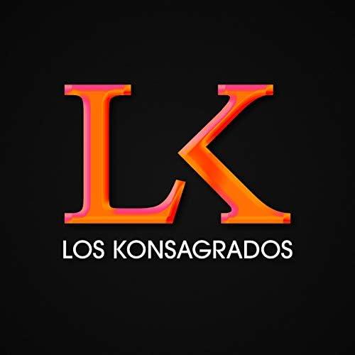 Los Konsagrados