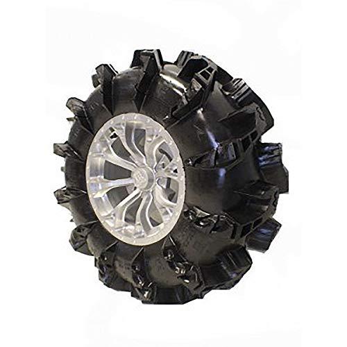 Gorilla ATV Silverback MT2 Tire (33x10-15)
