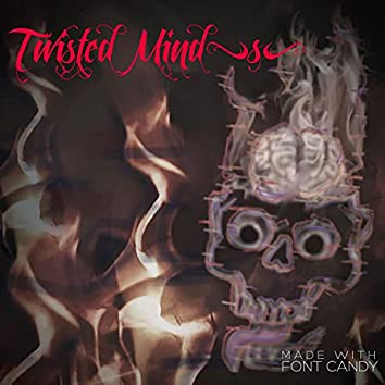 Twisted Mind(s) [feat. Vonny]
