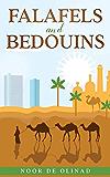Falafels and Bedouins: A tour of Israel and Jordan