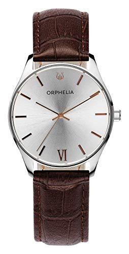 Orphelia Reloj. OR61901