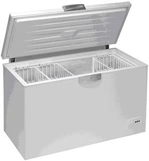 Amazon.es: Incluir no disponibles - Congeladores horizontales ...