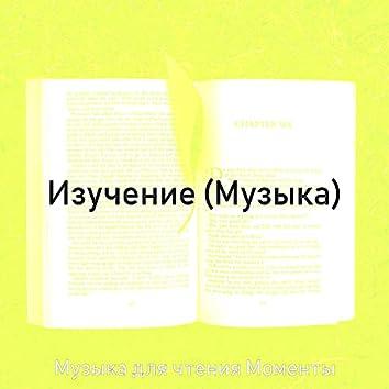 Изучение (Музыка)