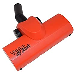 A Compatible Non Genuine High Quality Replacement Turbo Brush Airo Floor Tool made to fit Henry, Hetty, Harry, Basil, James, George and Charles Vacuum Cleaners The powerful brushroll turbine on this wheeled floor tool offers fantastic performance, pi...