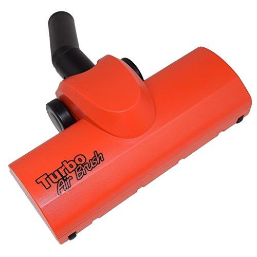 Henry Hetty Aspirapolvere Turbo SPAZZOLA HOOVER FLOOR TOOL /& Mini PET HAIR REMOVER 32 mm