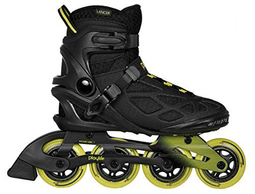 Playlife Lancer 84 Skates Herren