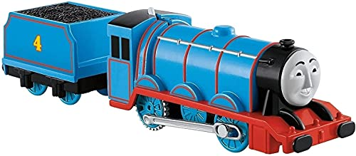 Thomas & Friends TrackMaster, Motorized...