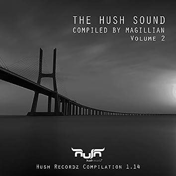 The Hush Sound, Vol. 2