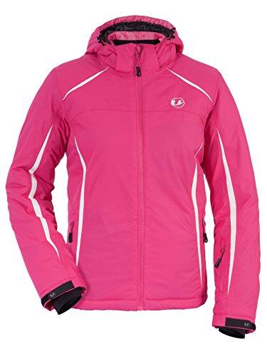 Ultrasport  Skijacke pink M