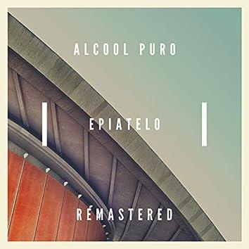 EPiatelo (Remastered)