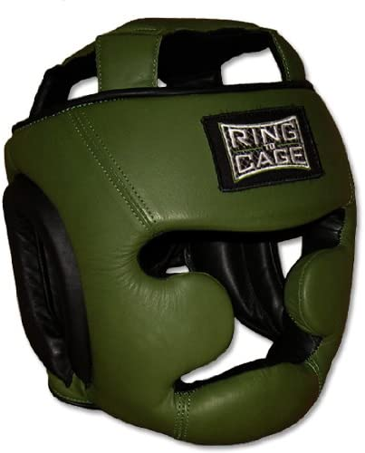 Ring to Cage Sparring Headgear-Chin Tha Cheek Ranking TOP15 Boxing Muay Popular products for