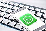 Understanding WhatsApp Bussines (English Edition)