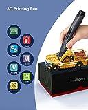 Zoom IMG-2 tecjoe penna 3d stampa con