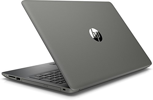Compare HP 5CP12UAABA (5CP12UA#ABA) vs other laptops