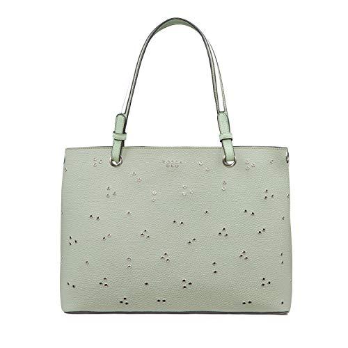 Tosca Blu Shopping bag, One size, Green