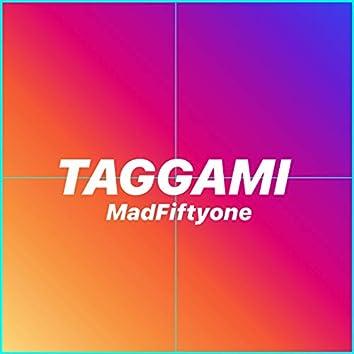 Taggami