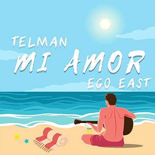 Telman & Ego East