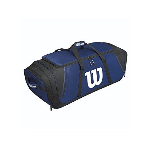 Wilson sporttas Team Gear, blauw