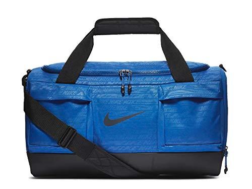 Nike Sportswear Vapor Power Duffel - Bolsa de Deporte (tamaño pequeño)