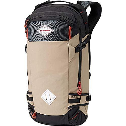 Dakine Tourenrucksack Team Poacher 22L Backpack