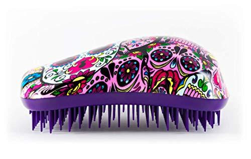 Dessata 30601 Las Caterinas - Cepillo antienredos