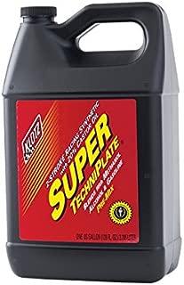 Klotz Super TechniPlate, 128 Ounce Gallon
