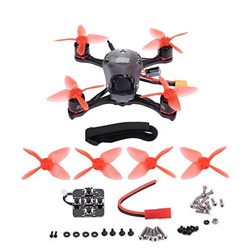 EVTSCAN Drohne mit Kamera Babyhawk Race...