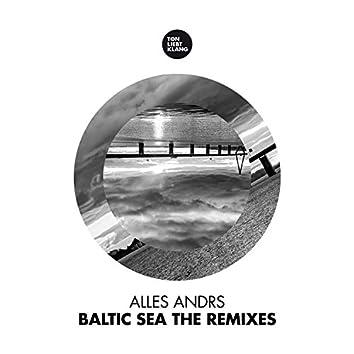Baltic Sea (The Remixes)