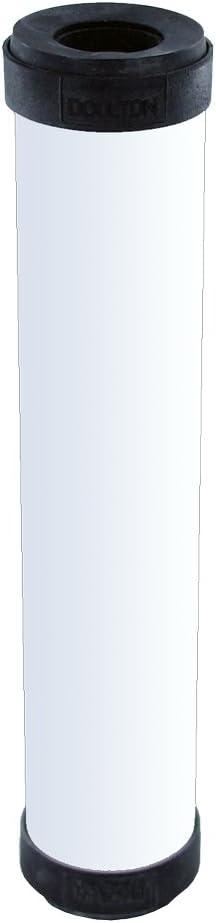 Doulton W9222901 SuperCarb Filter OBE Ceramic Super Special SALE Minneapolis Mall held