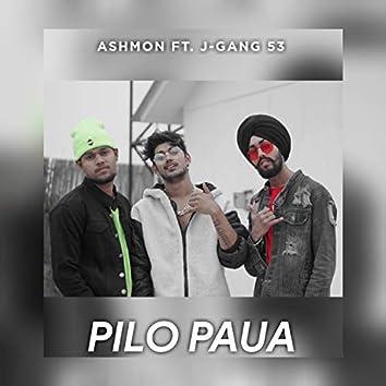 Pilo Paua (Remastered)
