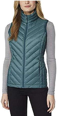 32 DEGREES Heat Womens Packable Vest