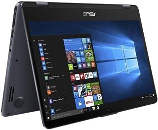 Asus Ntbasutp410Urec1 14 inç Dizüstü Bilgisayar Intel Core i5 4 GB 256 GB NVIDIA GeForce 930 MX Windows 10
