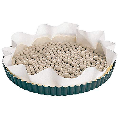 PADERNO 47011-01 Noccioli di Cottura in Ceramica