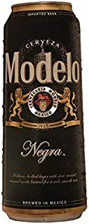 modelo beer 24 pack cans