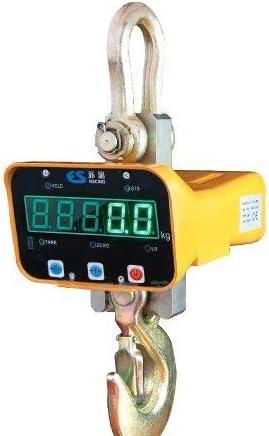 Huanyu Digital Ultra-Cheap Deals Heavy Duty Crane Scale Regular discount Hanging
