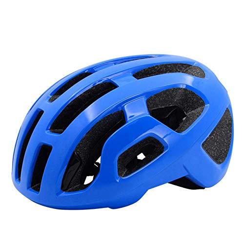 Zbkt Helm Road Fahrradhelm Helm Zubehör Fox, 03, M