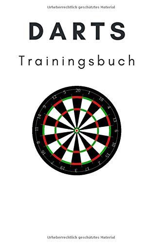 Darts Training 2020: Trainingsspielen