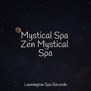 Mystical Spa Zen Mystical Spa
