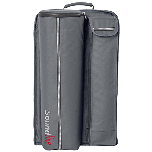 aS Arnolds & Sons Trompetenbag All in one