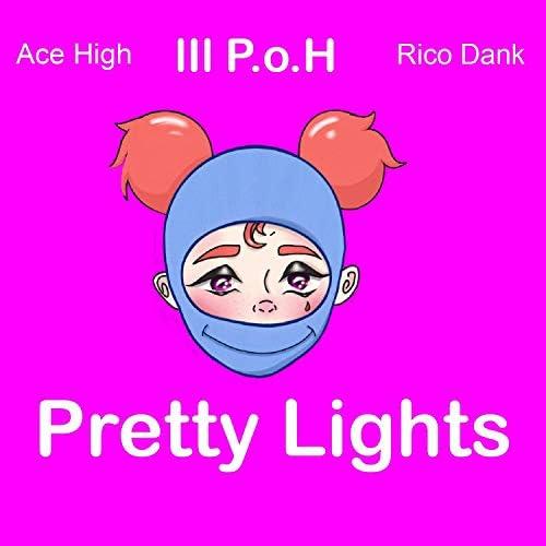 Lil P.O.H