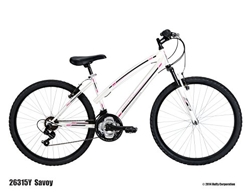 Huffy Savoy 26' Women