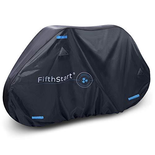 Best bicycle covers waterproof